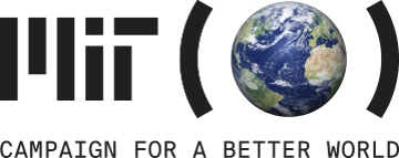 MIT Better World